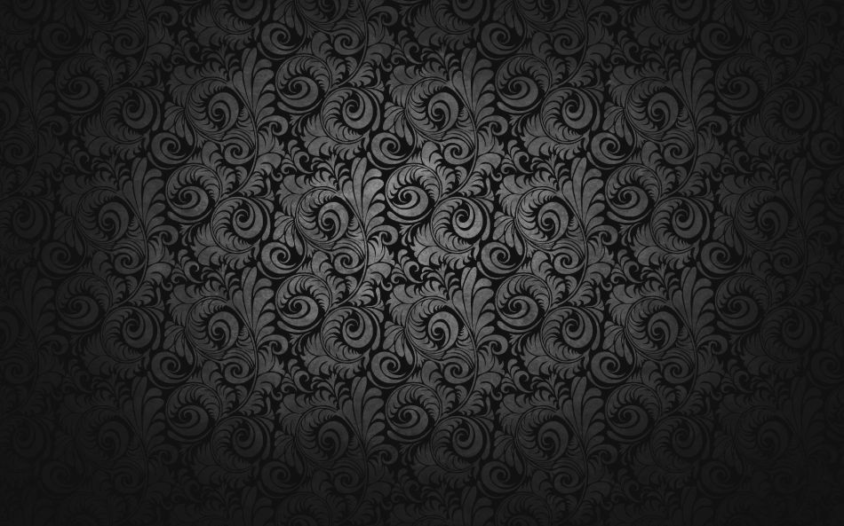 Feather Pattern Hd Wallpaper