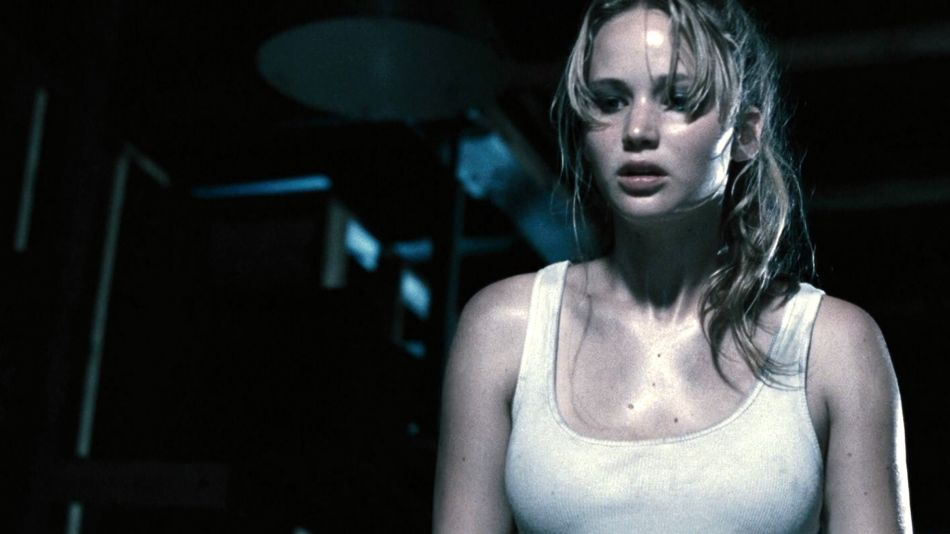 Jennifer Lawrence Hd Wallpaper 1920x1080 Gludy