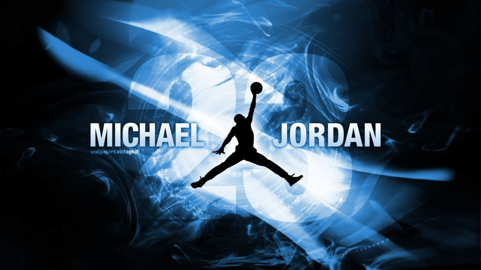 Michael jordan background hd wallpaper 1920x1080 gludy michael jordan background voltagebd Choice Image