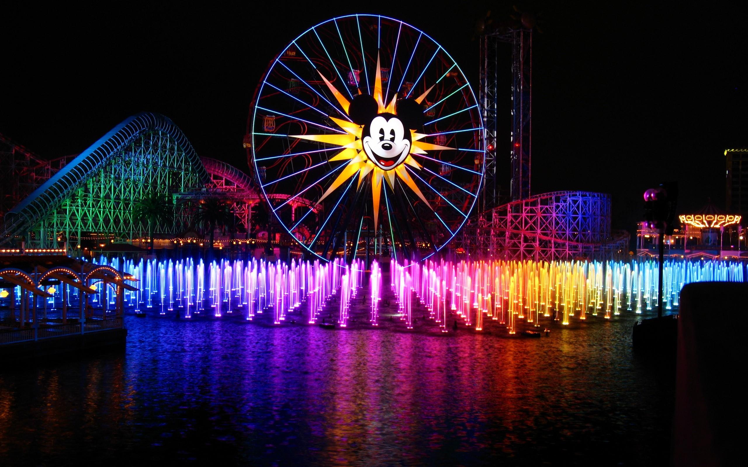 Most Inspiring Wallpaper Mac Disney - Mickey-mouse-disney-land-wallpaper  Pic_752141.jpg