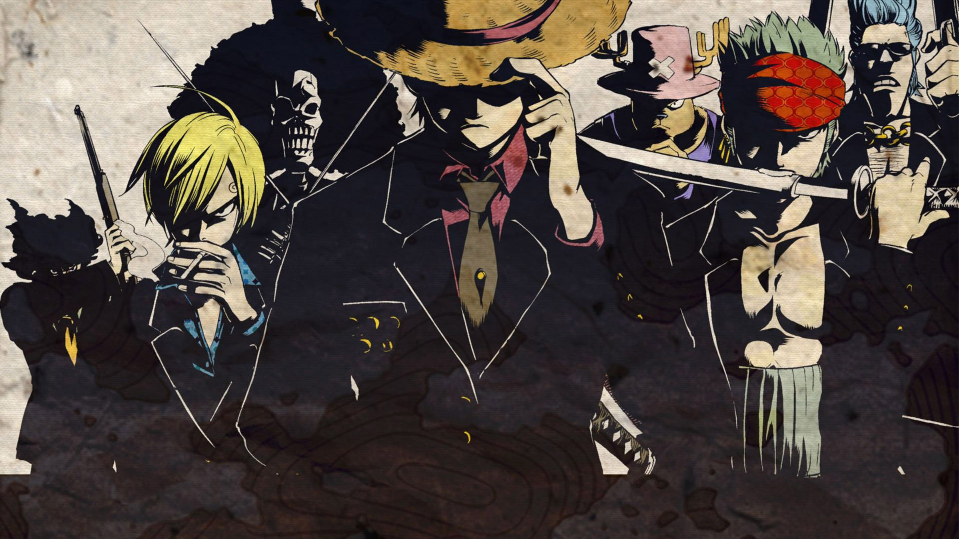 one piece background hd wallpaper 1920x1080 gludy
