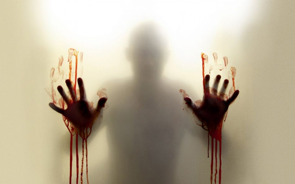 The Walking Dead Hd Wallpaper 1920x1200 Gludy