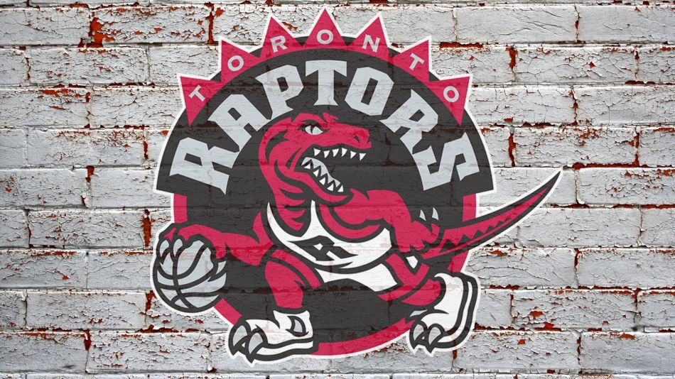 Toronto Raptors Hd Wallpaper