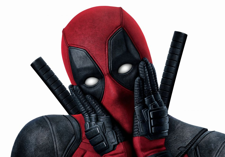 deadpool sad