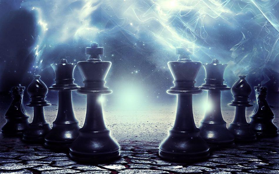 lightning chess hd wallpaper 1920x1200 gludy