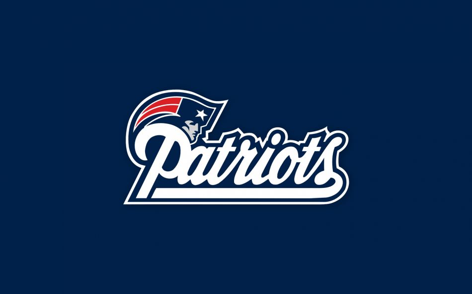 New england patriots logo hd wallpaper 1920x1200 gludy new england patriots logo voltagebd Images