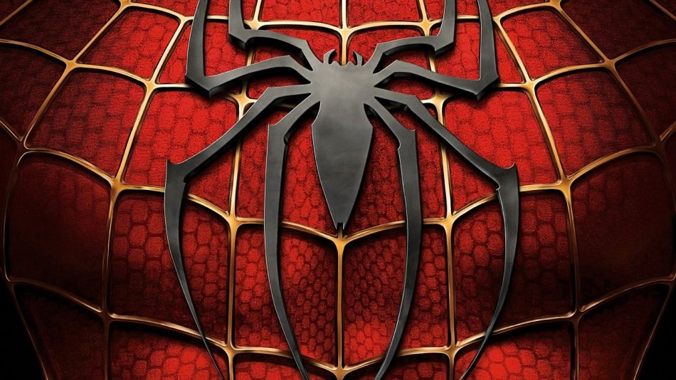 Spiderman Logo Hd Wallpaper