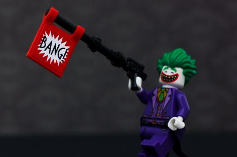 Lego Wallpapers Gludy